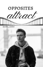 Opposites Attract // h.osterfield [2] by media_outlet