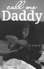 ✓ call me Daddy ~ Lashton (AU)  by cuddlekeek