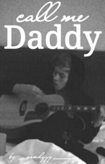 ✓ call me Daddy ~ Lashton (AU)