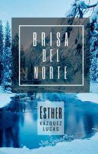 Brisa del Norte by EstherVzquez