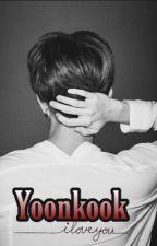 ↳ ᴼᴺᴱ ᔆᴴᴼᵀᔆ  Yk  by jojodoll50