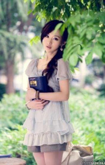 [TRUYỆN TEEN HOT 2011-Full ]-TIỂU THƯ ĐI HỌC CỰC CULL!