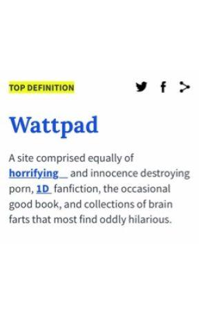 wattpad sucks by Persassea