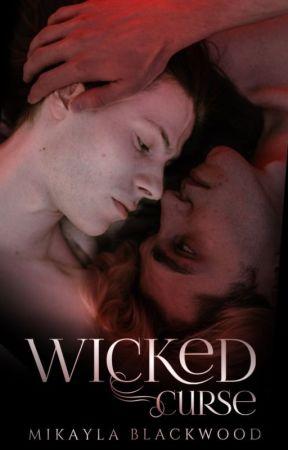 A Sinclair Tragedy [bxb/2020] by darlinglies93