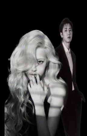 PCY LOVE PCY by rina_austen