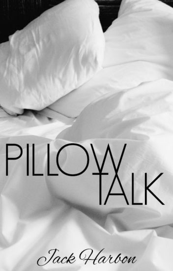 Pillow Talk (Collection)