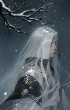 Ода о Ледяном Короле by LinSoir