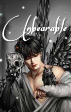 Unbearable / Kim Tae Hyung / On Going  by geuhehd