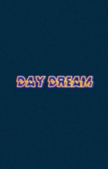 day dream || reddie