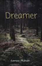 Dreamer (TW AND TWILIGHT FANFIC) by 1DBTRmuffin