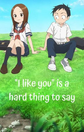 I Like You Is A Hard Thing To Say Holding Hands Wattpad