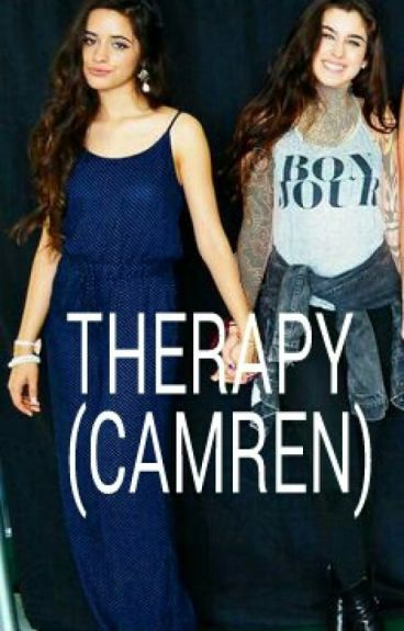 Therapy (Camren)