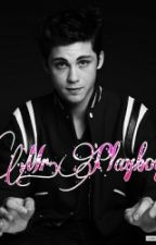 Mr.Playboy by ke_chi