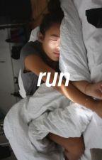 run by unqualifeyed