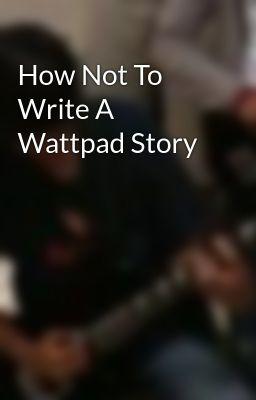 Wattpad for PC Free Download on Windows (1/8/10/7) Laptop