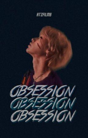 obsession; woosan by atzfilms