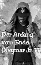 Der Anfang vom Ende (Neymar Jr. FF) *Abgeschlossen* by HaBi09