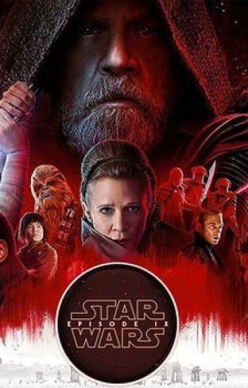 Star Wars The Rise Of Skywalker 2019 Full English Full Movie Nelly Tandu Wattpad