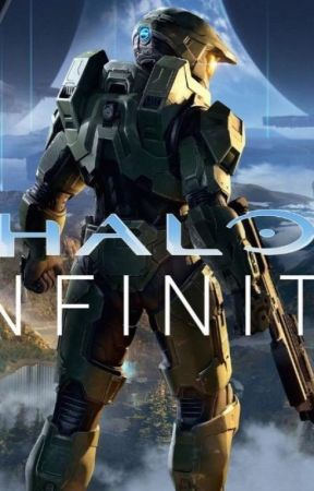 Red vs Blue X OverWatch - Halo: Infinite by MajorChurch