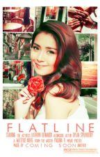 Flatline by blissom