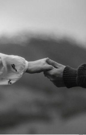 The Pet(18+) by Shiningstars820