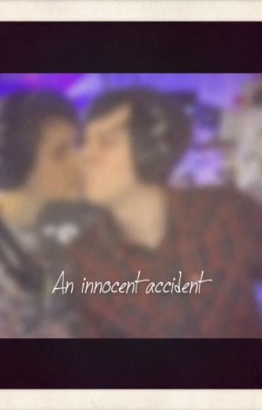 An innocent accident (Phan) by ilyoutubers