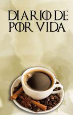 Diario de por vida (Camila -Mila-) by AbrilVeel
