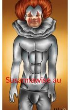 Susannawise (hardcore vore and smut fic) by susannawiseisbae
