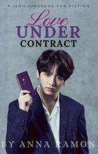 love under contract___jungkook ✔ (დასრულებული) by Minbunnyria