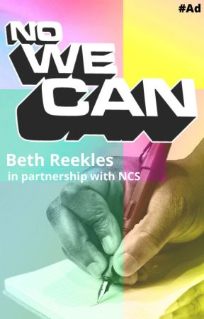 #AD - No We Can - Get published with NCS by Reekles