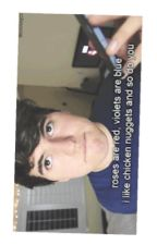 {Jccaylen} my only love by Jc-caylencloud