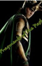 Fragments of the Past (LokixReader) COMPLETED by lexi_2984