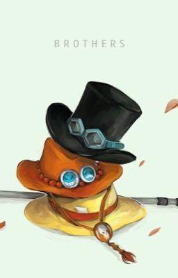 Đọc truyện One Piece Fanfic