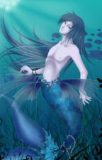 Merman's Mate by SirenaRaven