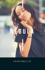 nebula :: [malik] by charismatize