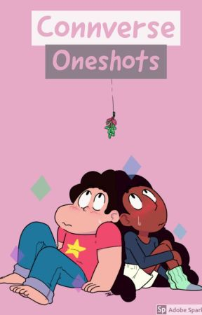 Connverse Oneshots by nowthatsspicy
