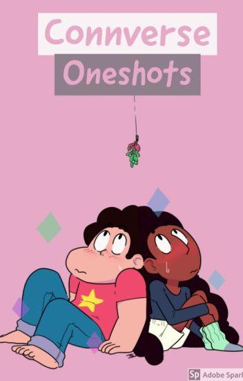 Connverse Oneshots