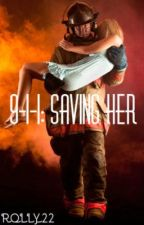 9/11:Saving Her (Watty Awards) by Rolly22