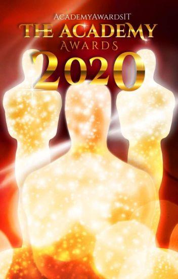 Gli Academy Awards 2019/2020