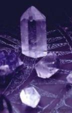 SENSITIVE  - legacies gif series by violetlows