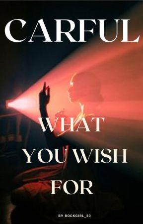 Danger Love. °EN EDICIÓN° by Rockgirl_20
