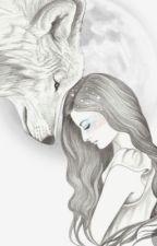 Cruel Moons by matefreak12