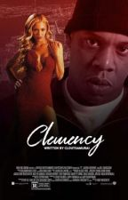 Clemency | CloutSamurai  by CloutSamurai