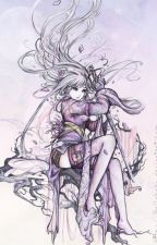 HunterXNinja (a HunterxHunter and Naruto Crossover Fanfic)(UP FOR ADOPTION) by ArtemisiaRadcliffe