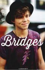 Bridges << irwin by midnightglitter