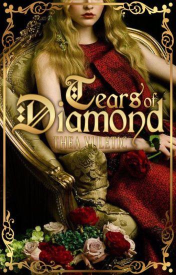 Tears of Diamond (REVISED)