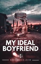 My Ideal Boyfriend by barbsgalicia
