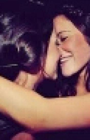Girls Lesbian!