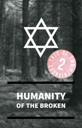Humanity of the Broken [ Band of Brothers ] 2 by Silmarilz1701