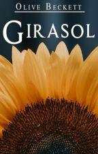 Girasol by OliveBeckett